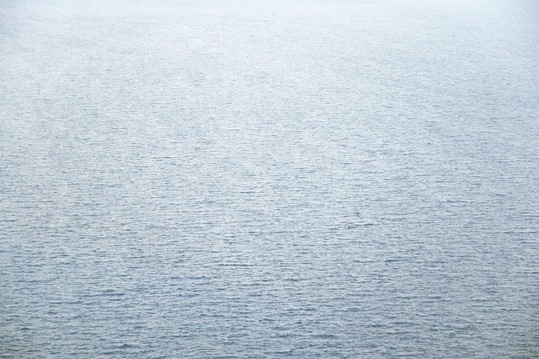 Big Lake Water