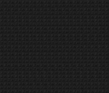 Black texture random geometric squares pattern