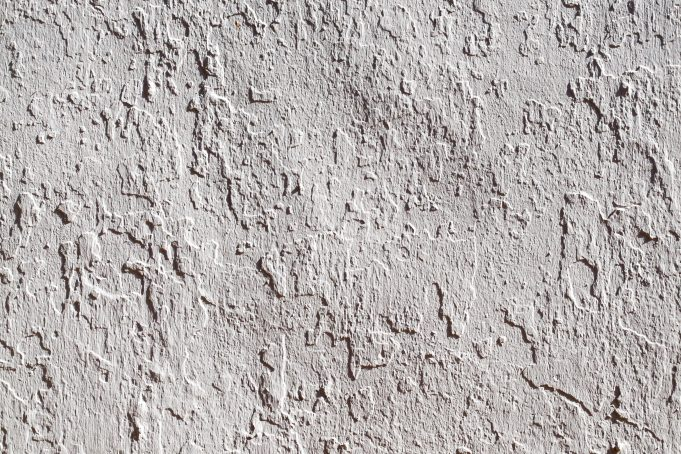 Concrete Stone White Stucco Texture