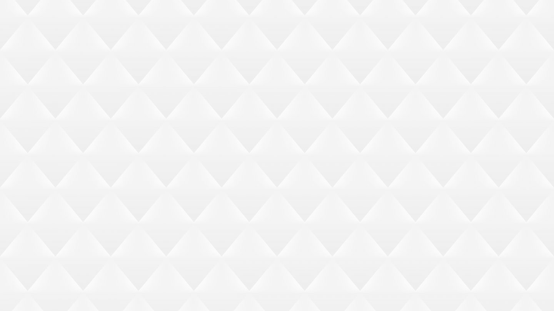 Diamond subtle pattern seamless white texture