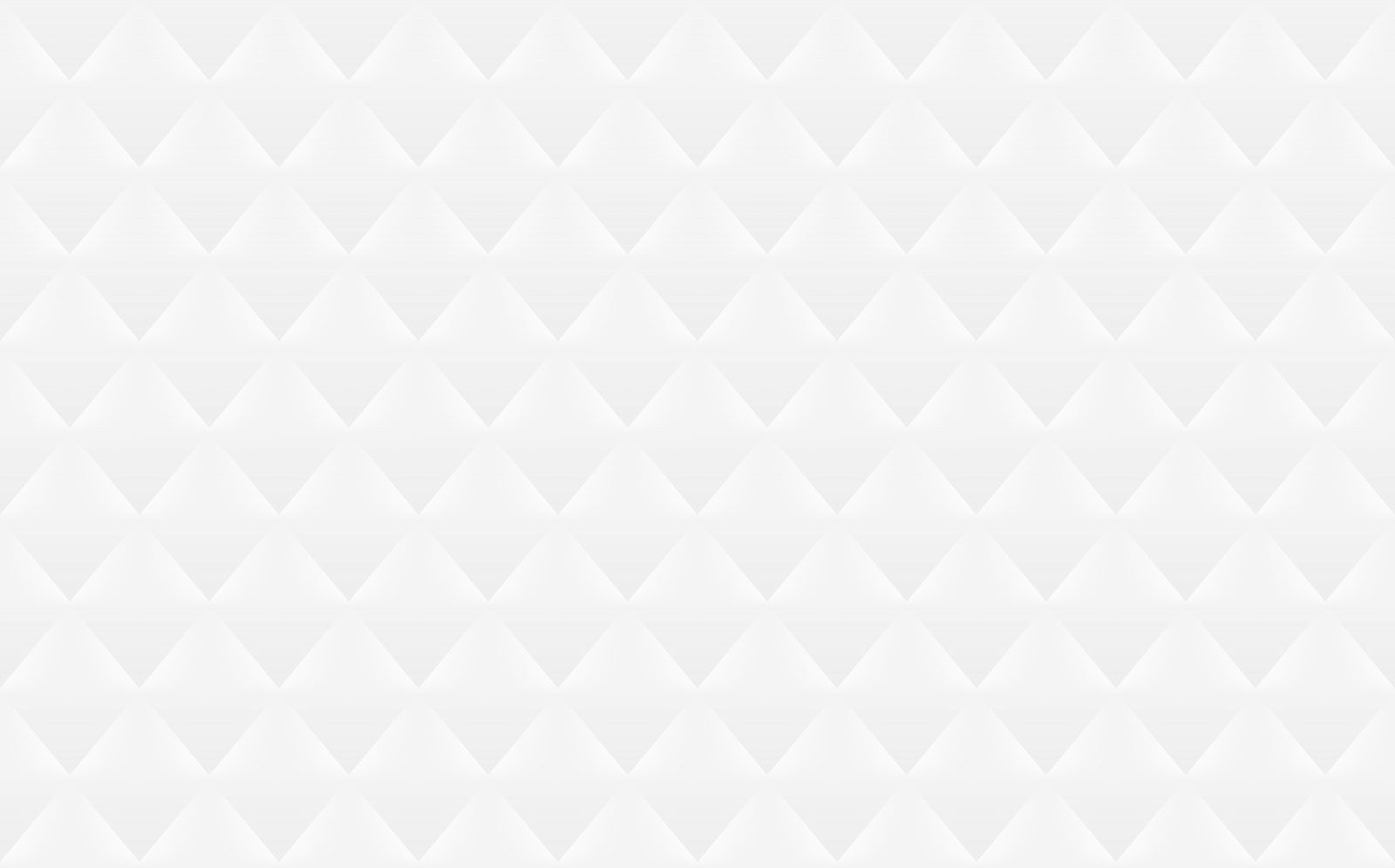 Diamond subtle pattern seamless white texture