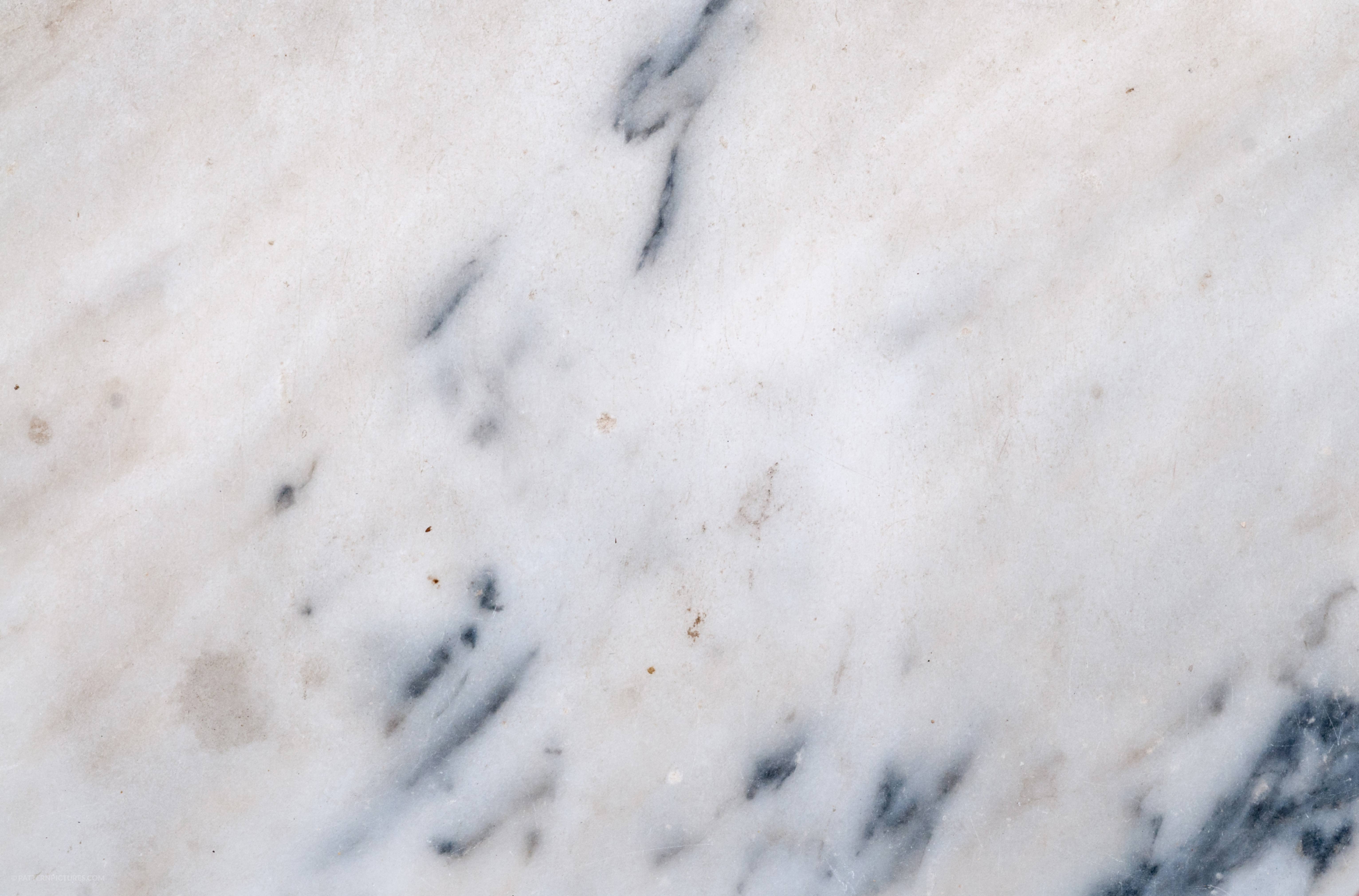 Exreme close-up marble surface texture