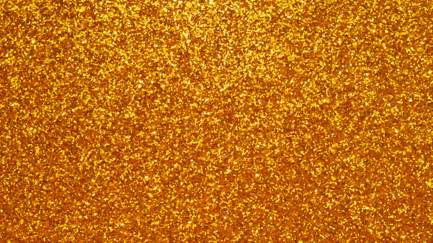 Free glitter glamour gold background space free stockphoto