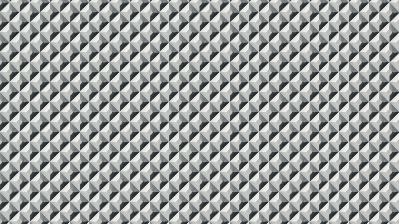 Geometric Stone Triangles Seamless Texture