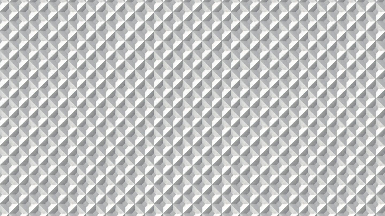 Geometric Stone Waffle Pattern Texture