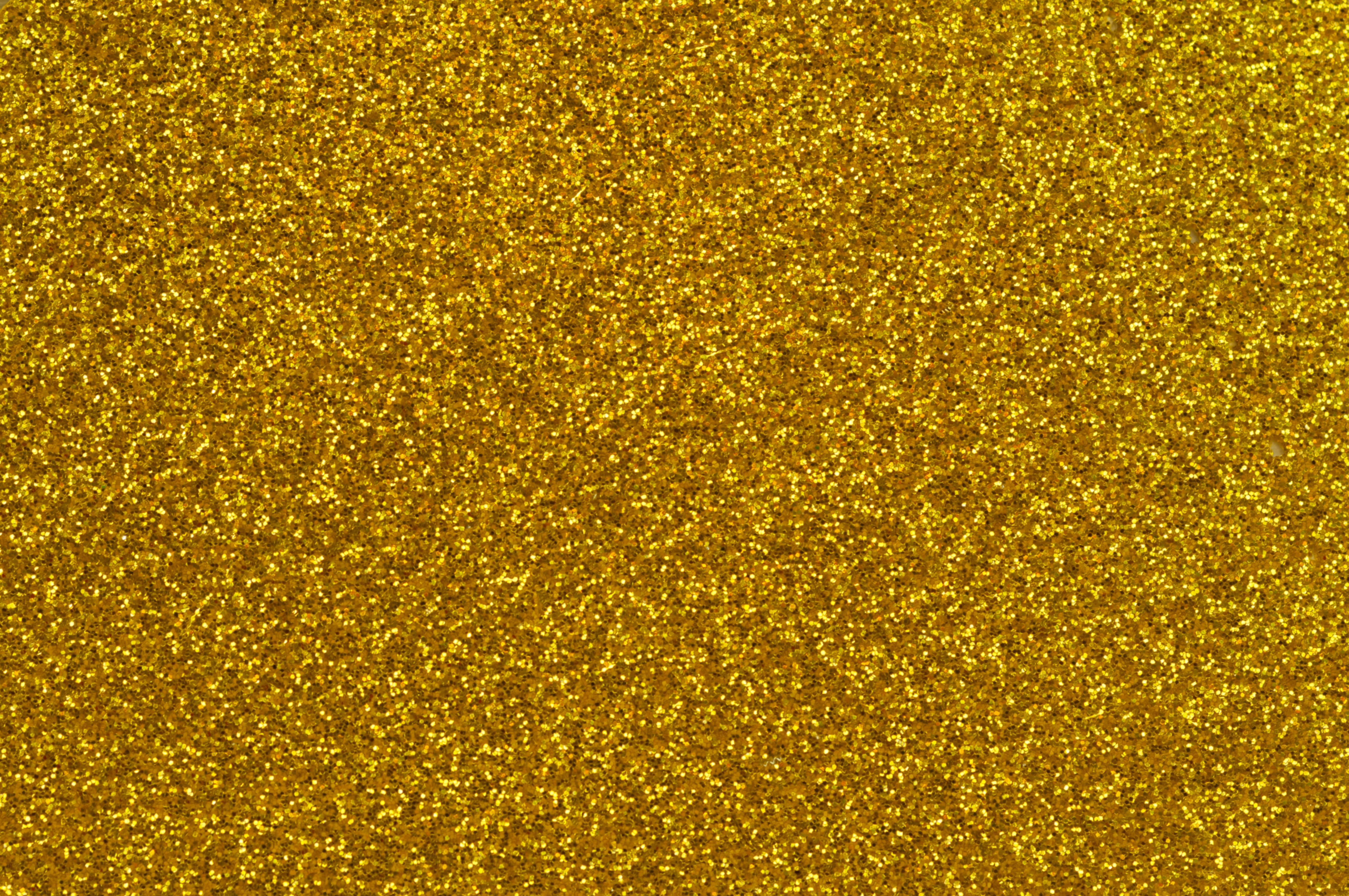 Gold glitter background photo