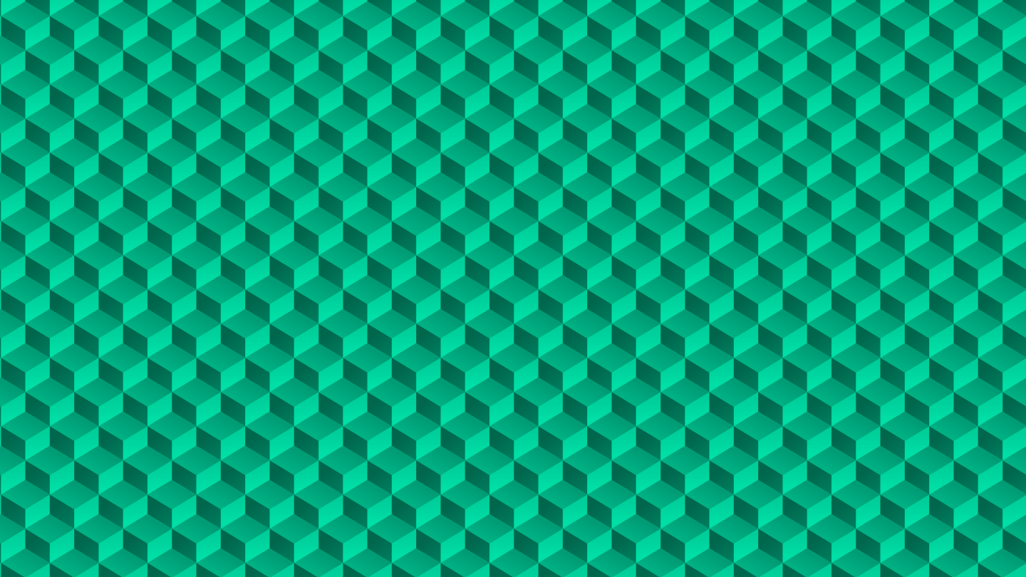 Green small geometric mosaic background patternpictures-0220
