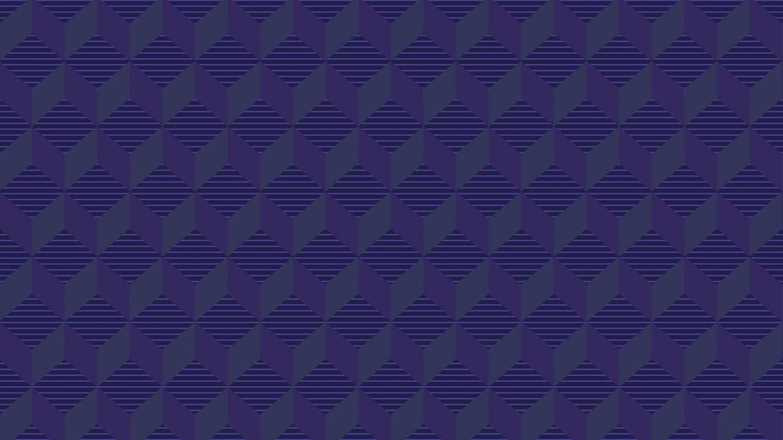 Interlined dark blue background-patternpictures-0220