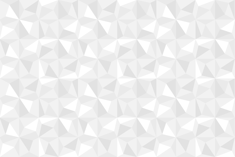 Kristal subtle glass white background pattern patternpictures-0220