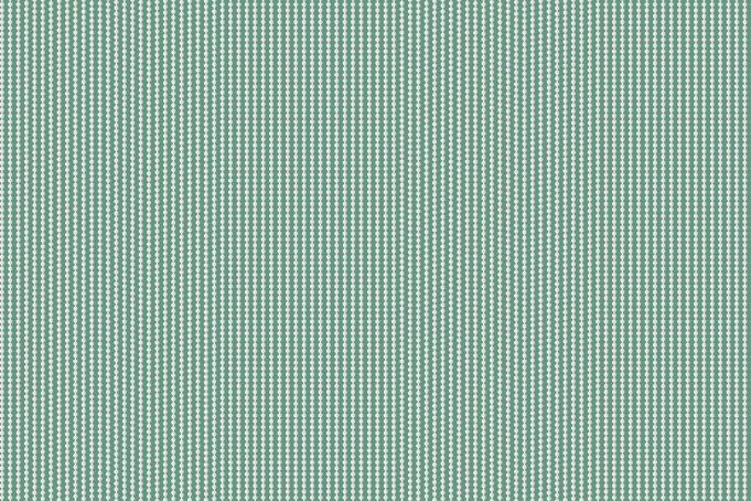 Light green fabric texture background