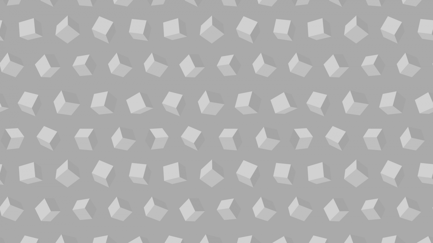 Light grey cubes seamless-patternpictures-0220