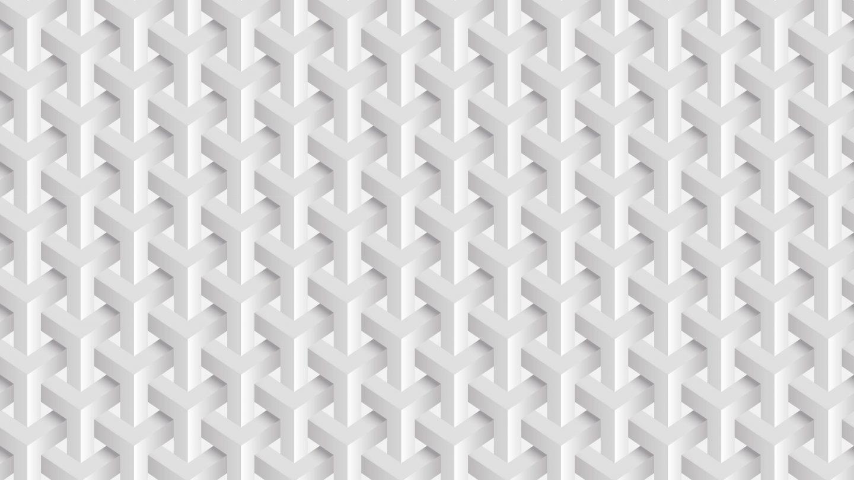 Mobile hd wallpaper light background steel interlocked pattern