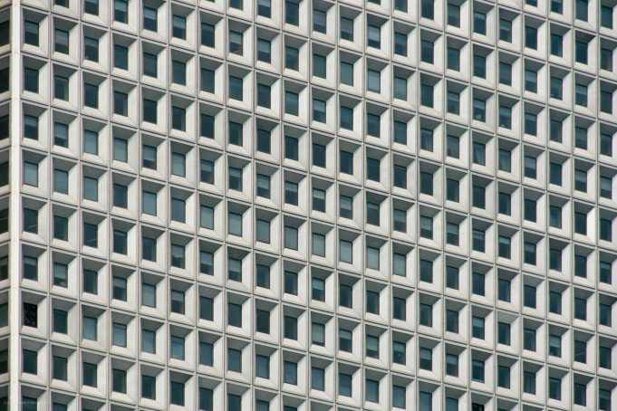 NY repetition windows Manhattan Hudson