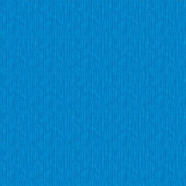 Ocean Blue Rib Carpet pattern pictures