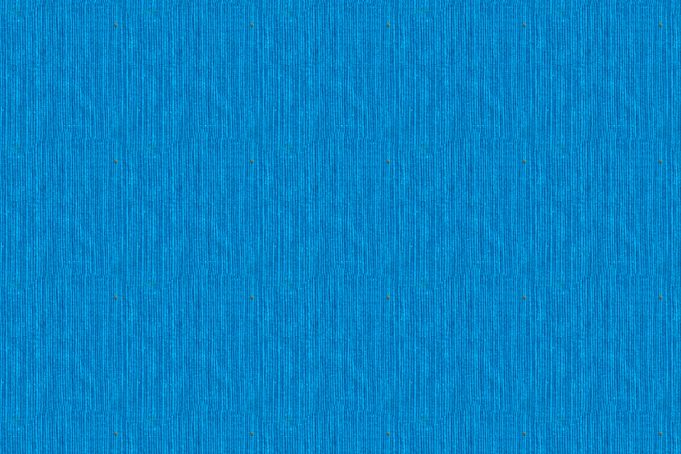 Ocean Blue Rib Carpet pattern pictures