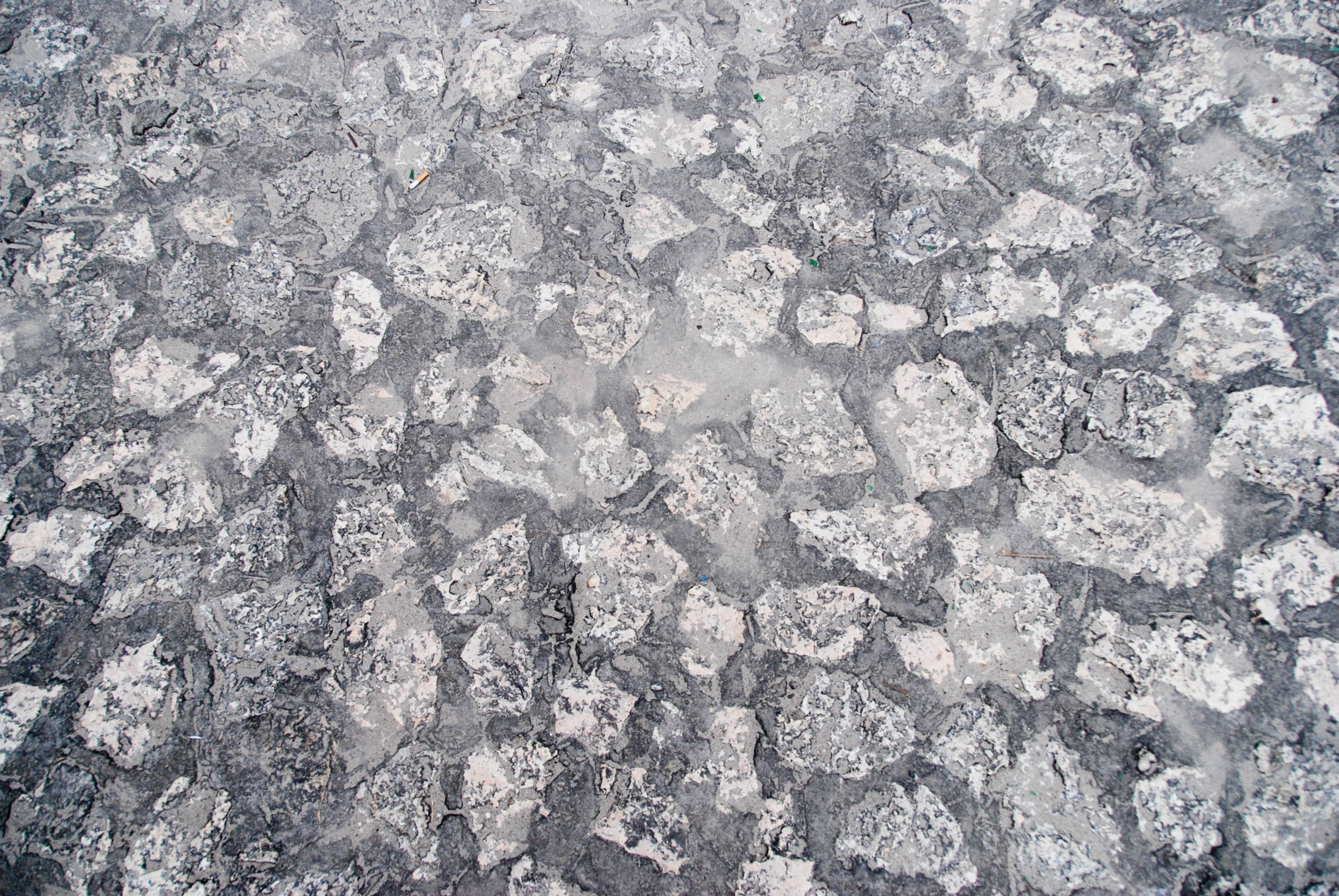 Stone Floor wallpaper background free photo