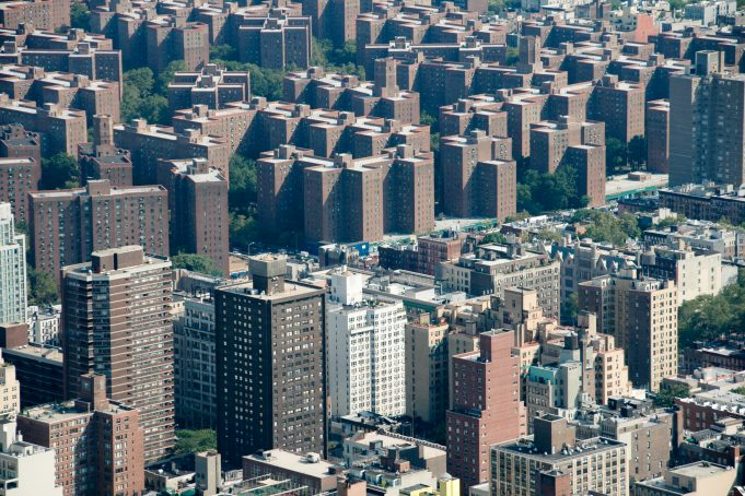 Condos Townhomes Bronx NY City