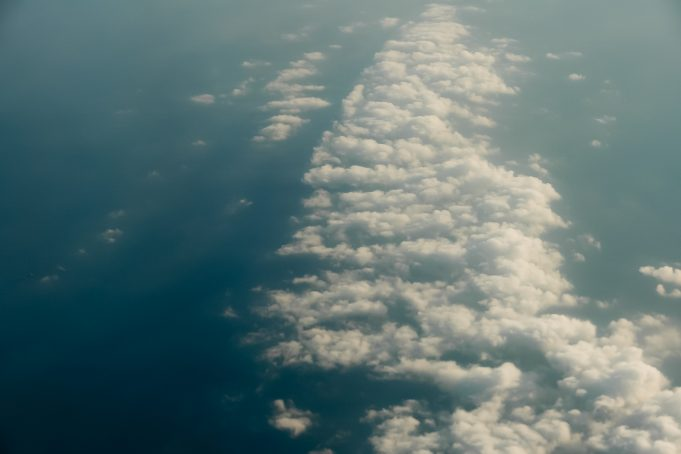 rare-sky-view-from-a-plane