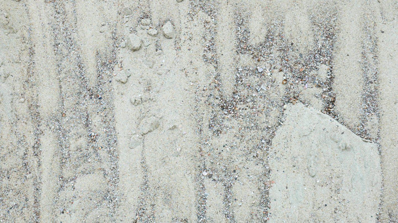 Fine Sand texture background