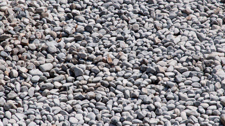Pebble Stones texture background