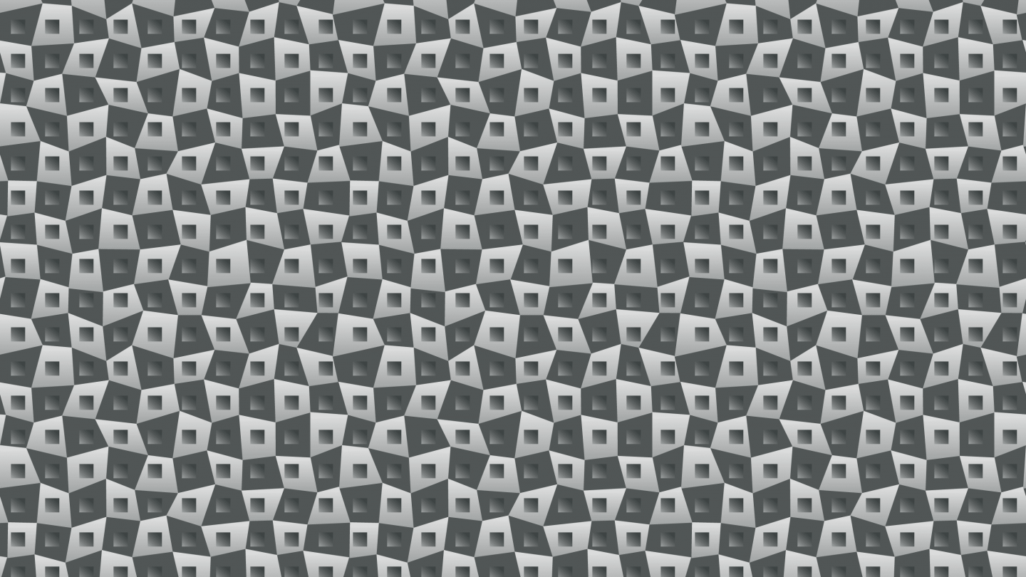 Random twisted checkerd seamless-patternpictures-0220