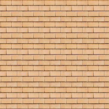 Seamless Brick Wall Texture Pattern