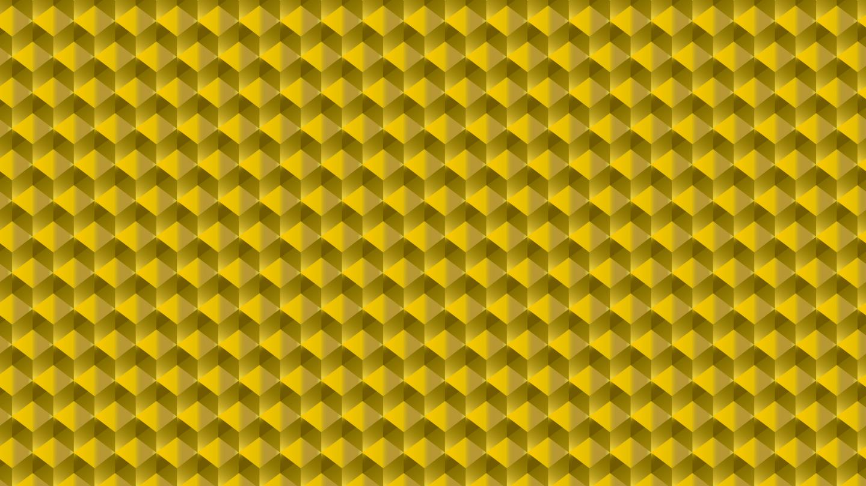 Shining golden bars blocks background wallpaper patternpictures-0220