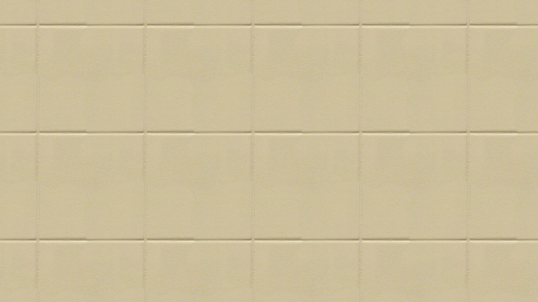 Simple White Minalistic Tiles pattern