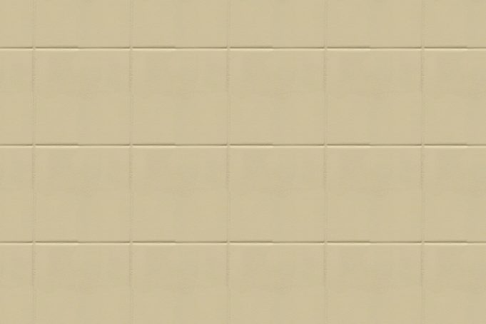 Simple White Minalistic Tiles pattern