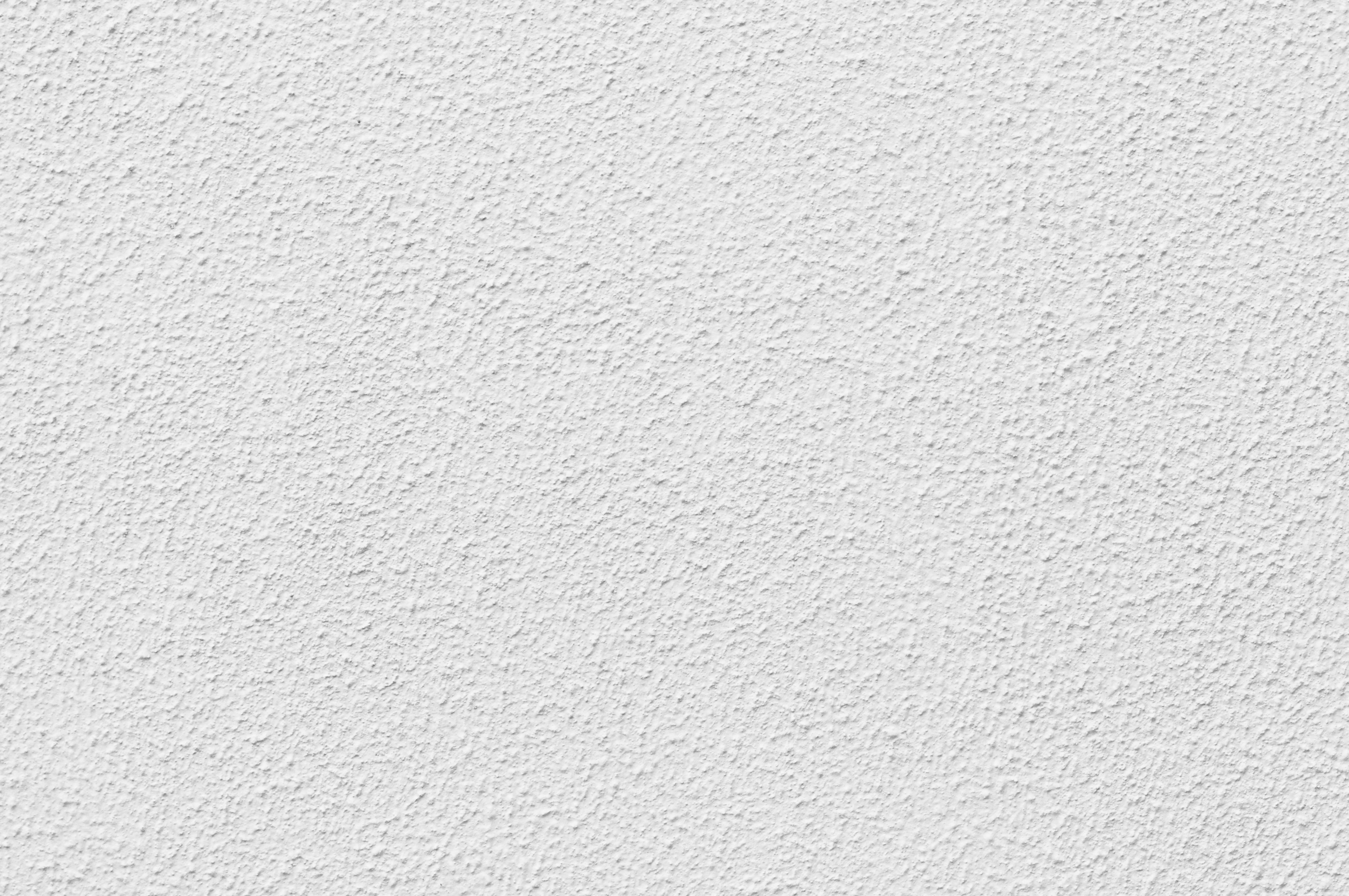 Small plaster wall texture with high quality details