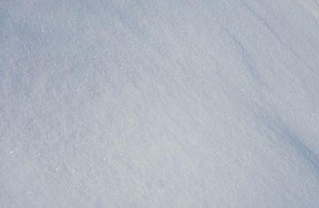 Snow ice texture background