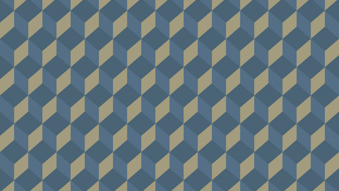 Squares wallpaper blue olive backround seamless-patternpictures-0220