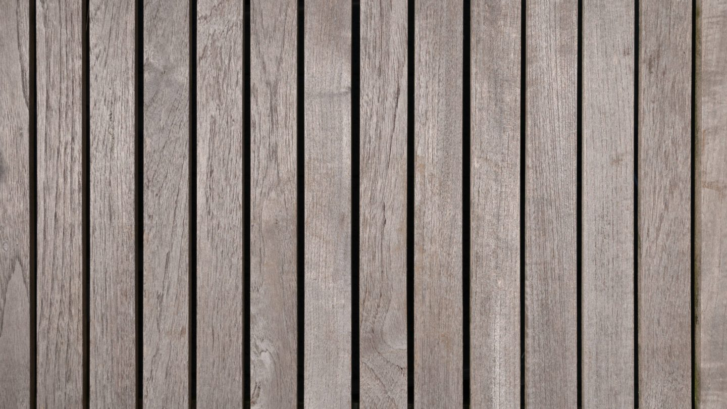 Table Wood background