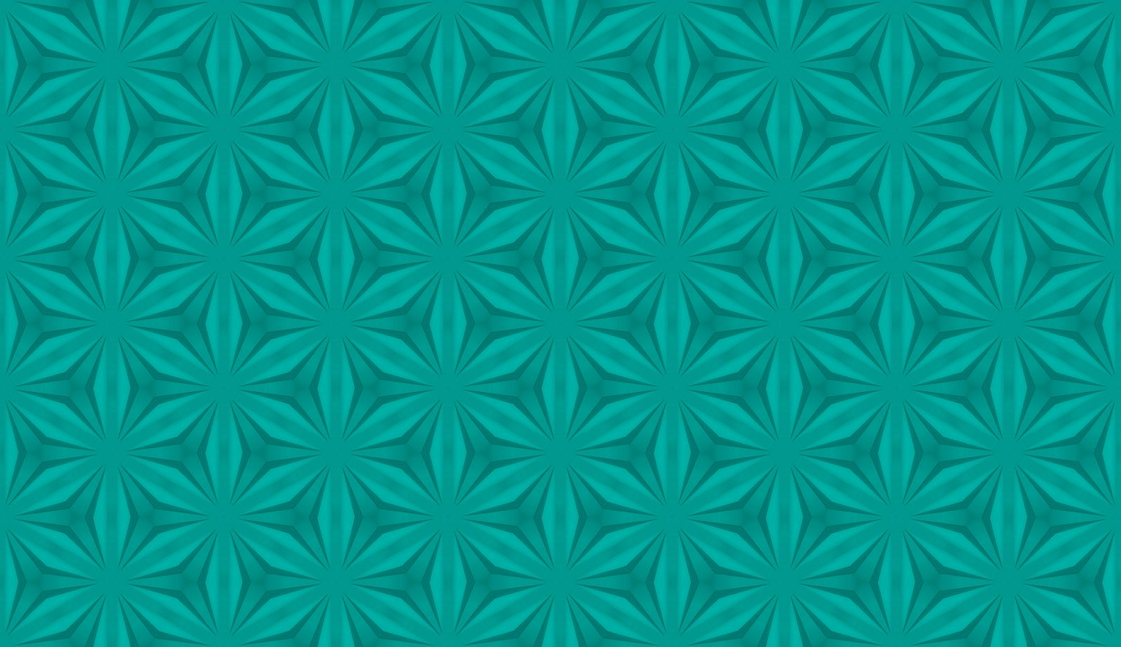 Trianglular Gradient Soft Seamless Pattern