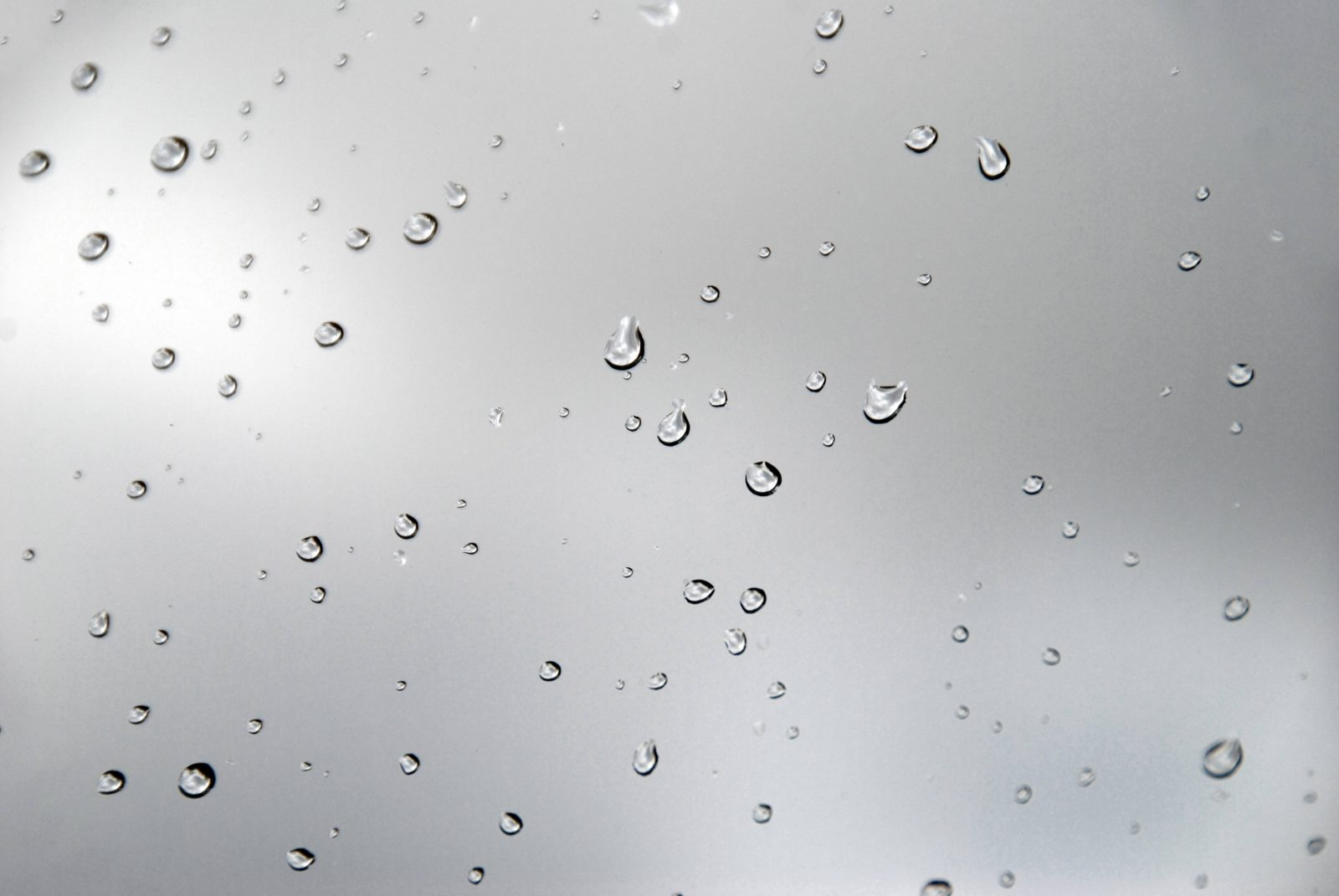 Water drops on window free high resolution texture