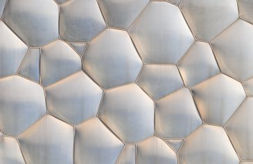 Water structure texture wall background