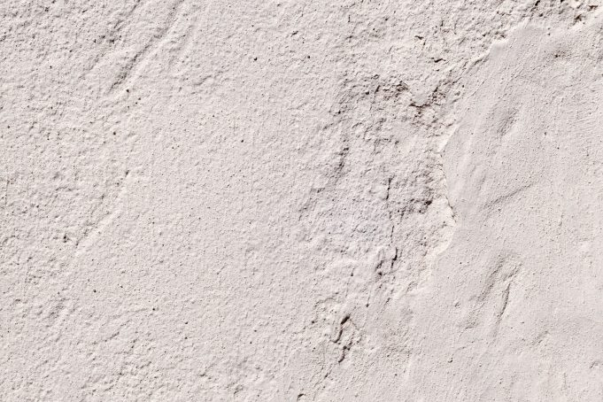 Stone wall plaster texture