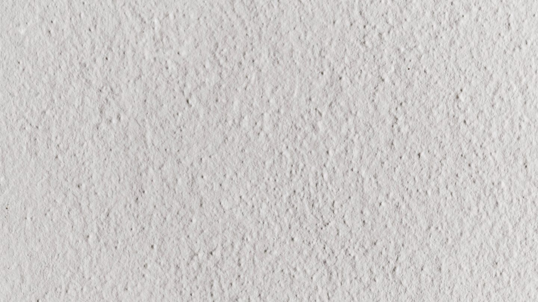 White subtle plaster background