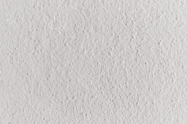 White subtle plaster background