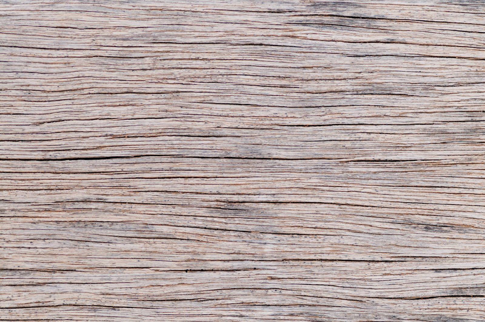 Wood texture bacground horizontal nerves