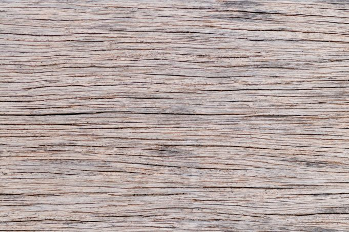 Wood texture bacground horizontal nerves