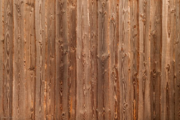 Wood texture free photo