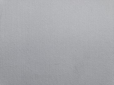Concrete plaster vertical stripes texture