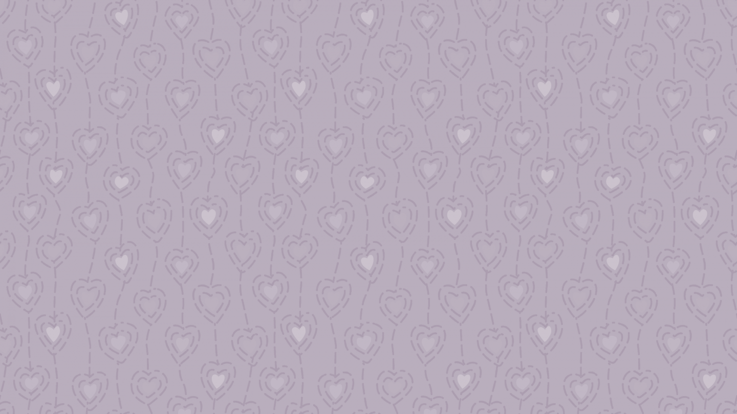 grey hearts seamless-patternpictures-1912