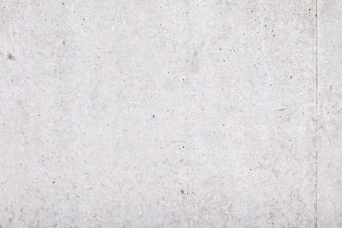 Concrete wall grunge background