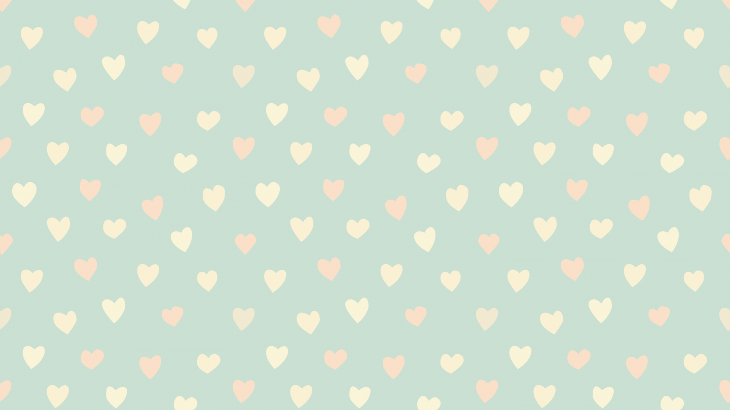 pastel hearts seamless-patternpictures-1912