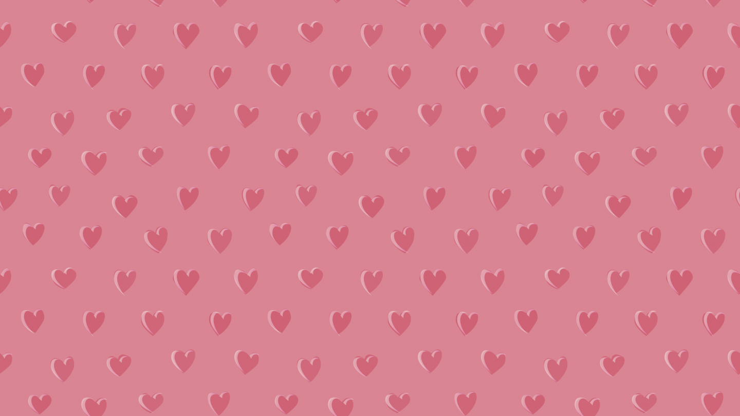 small-pink-hearts-seamless-patternpictures-1912