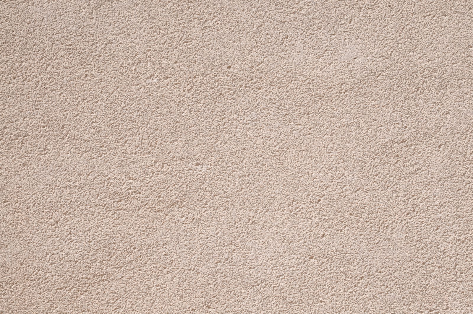 subtle grain plaster wall close-up