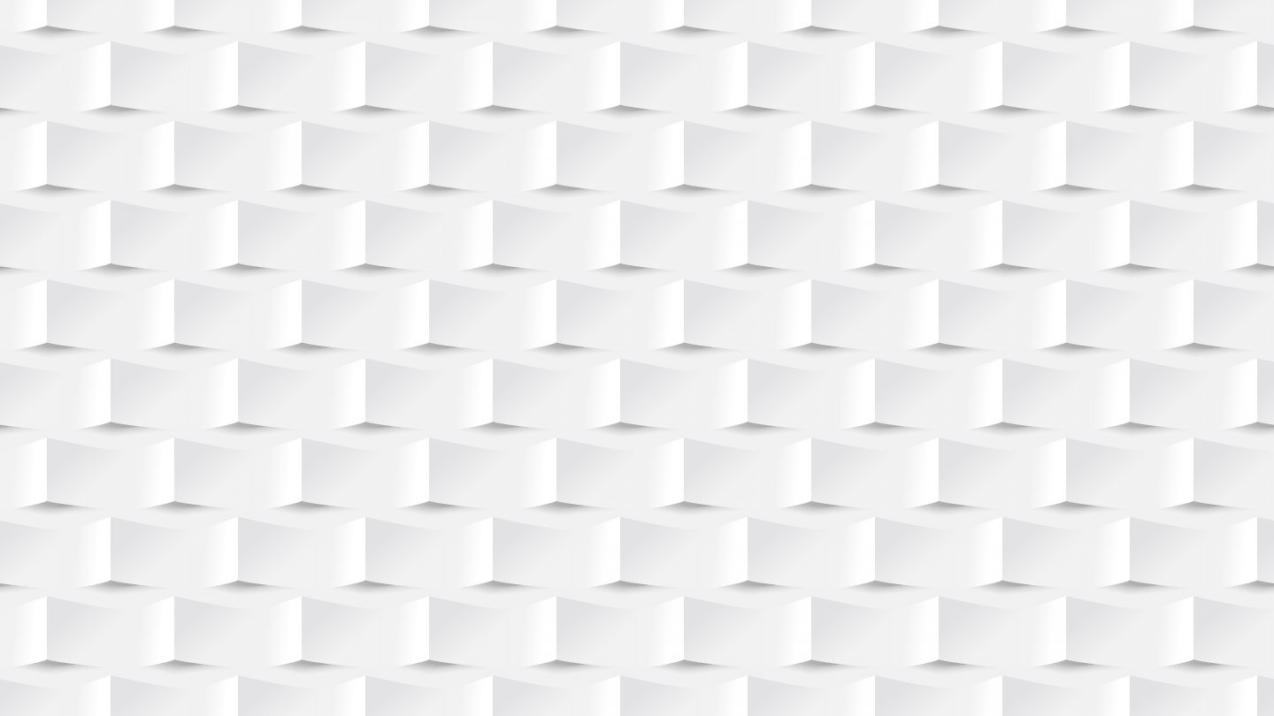 Subtle origami folded paper background seamless-texture