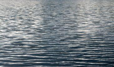 water rippling subtle lines pattern